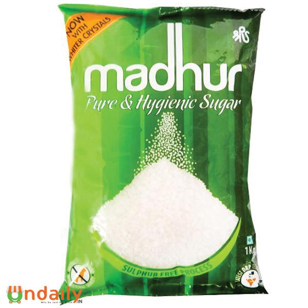 Madhur-Su