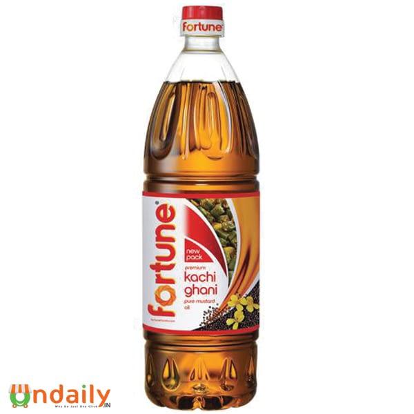 fortune-kachi-ghani-mustard-oilB.jpg