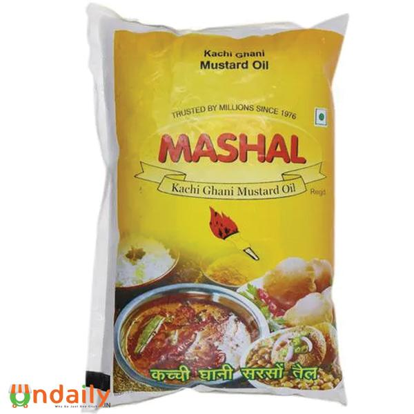 Mashal-Pouch.jpg