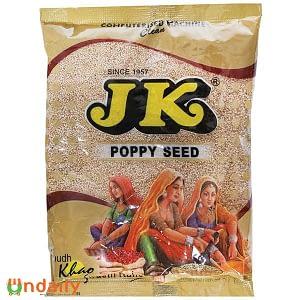 JK Poppy Seed 100 g