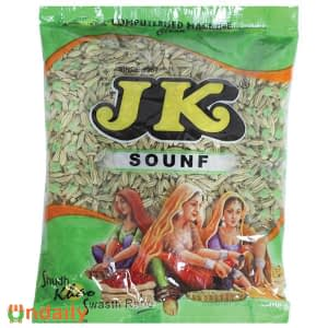 JK Sounf Whole 50 g